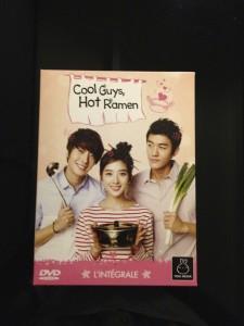 CoOl Guys HOt Ramen dans Dramas img_2073-225x300