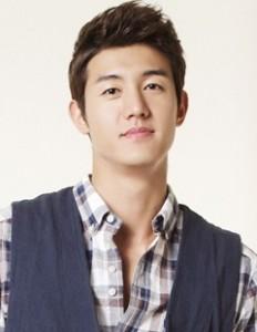lee-ki-woo-flower-boy-ramyun-shop-korean-dramas-28025134-240-310-232x300 coffret