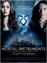 MORTEL INSTRUMENT, LOIN D'ETRE MORTEL ! dans Cinéma 21035536_20130902125911072.jpg-r_160_240-b_1_d6d6d6-f_jpg-q_x-xxyxx