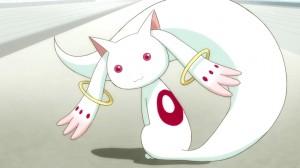 gg_puella_magi_madoka_magica_-_04_c2aef6ca-mkv_snapshot_05-16_2011-01-29_01-14-51-300x168 cinéma dans Japanimation
